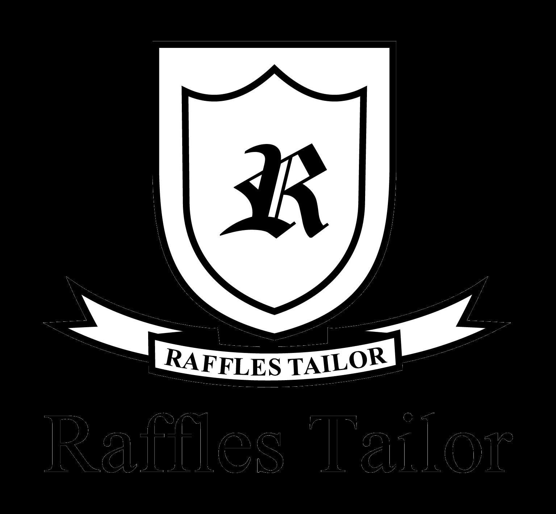 Raffles Tailor Online